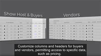 Did you know. Vendor Negotiations- Round 2