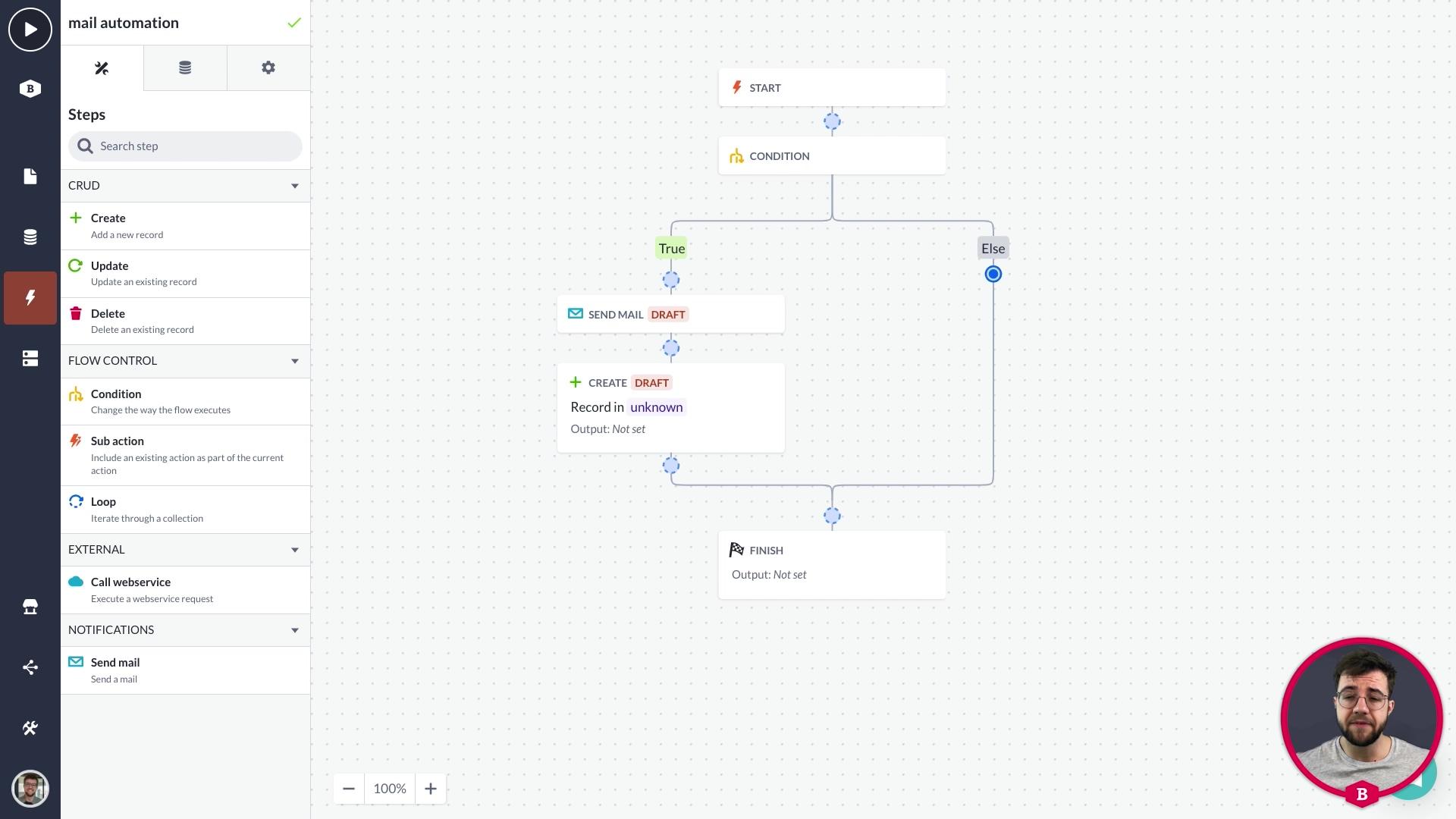 Short Platform Video v1.0