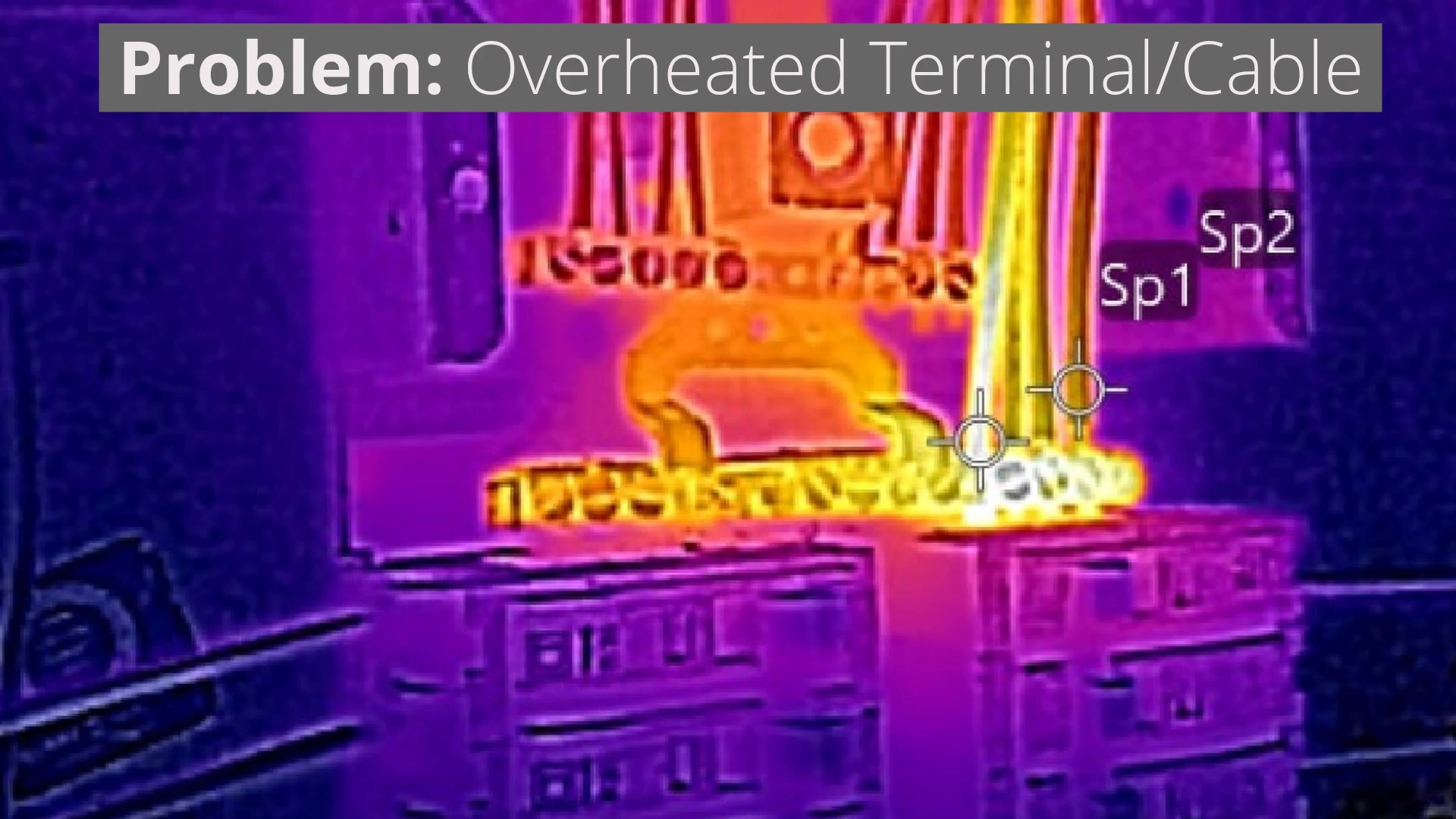 infrared-inspection-2 (1)