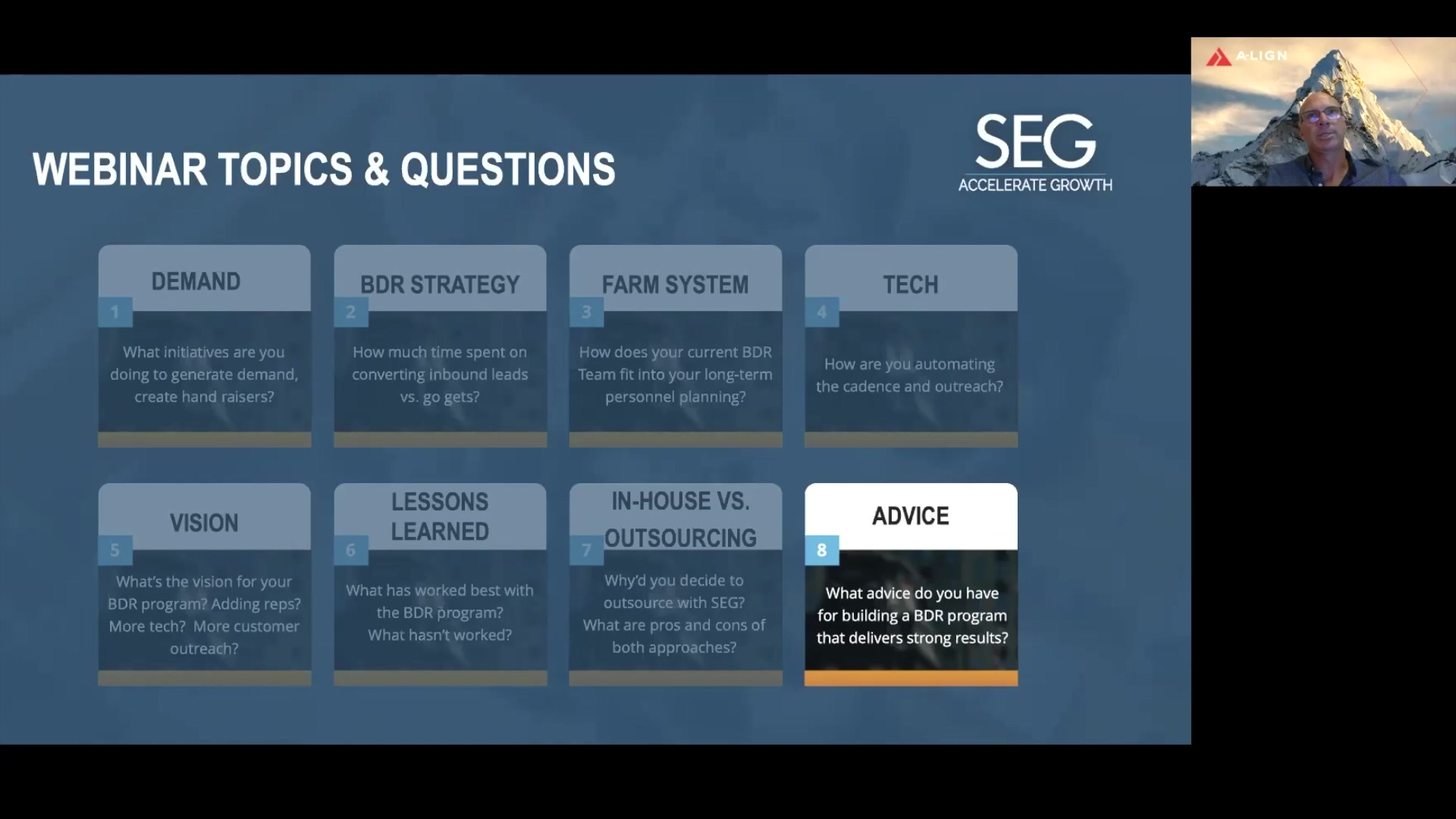 A-LIGN Webinar- ROI, Conversion Rates and Performance Tracking (2)