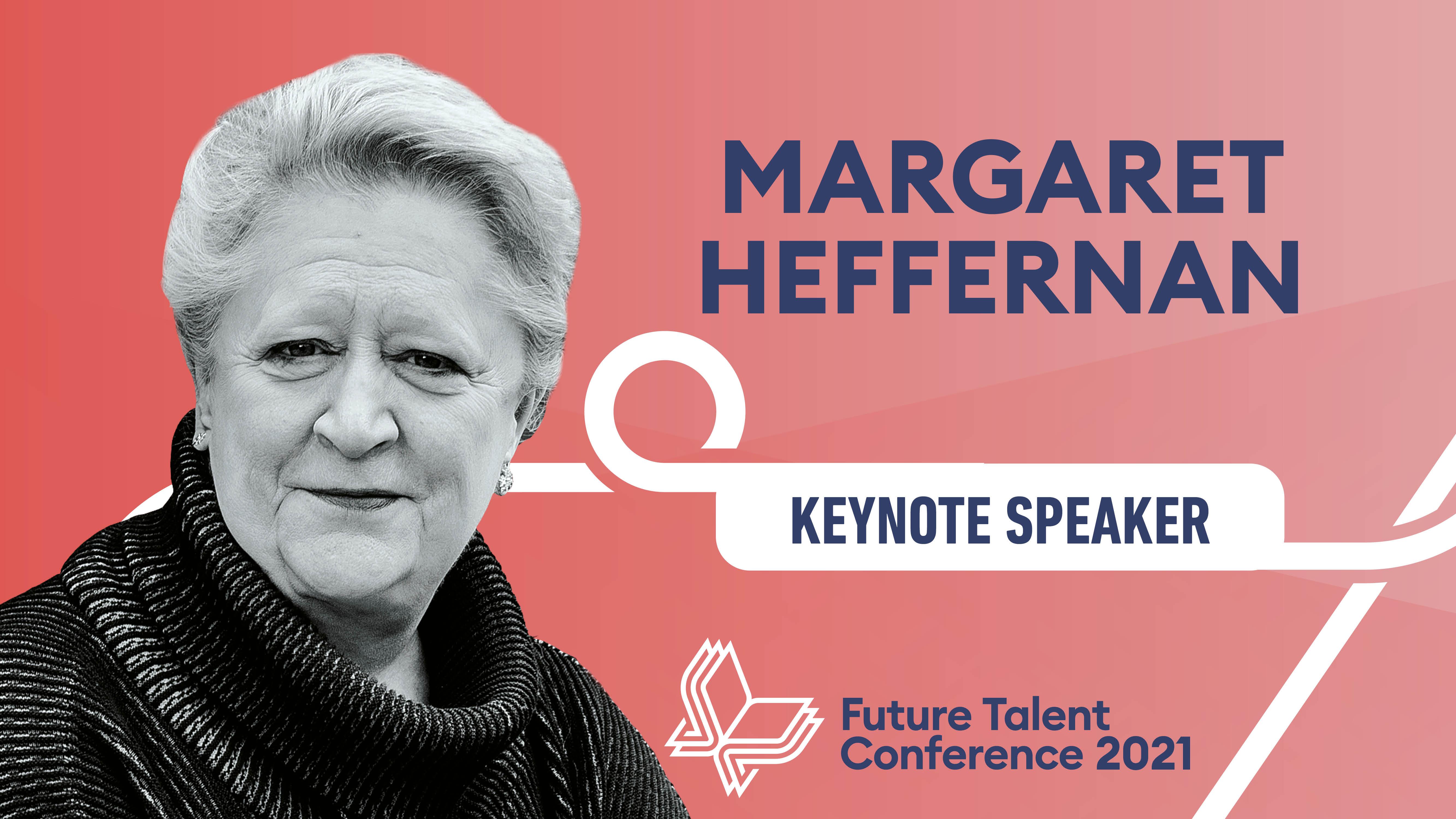 FTG 2021_Speaker Videos_Example V1_Margaret_V2