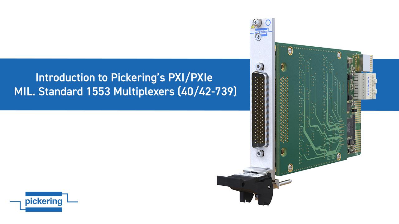 40-739-mil-std-1553-multiplexer-compressed
