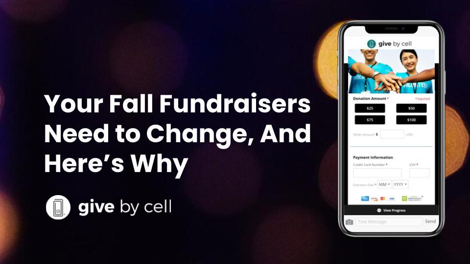 GivebyCell-Webinar-7-29-2021