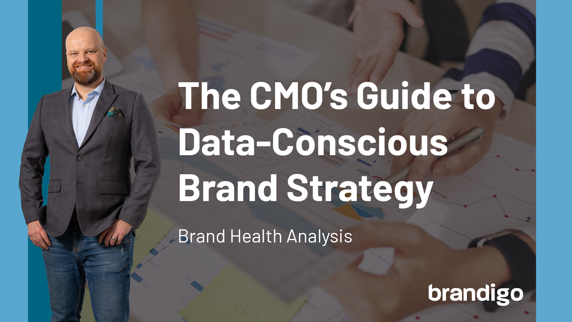 Brand Health Analysis