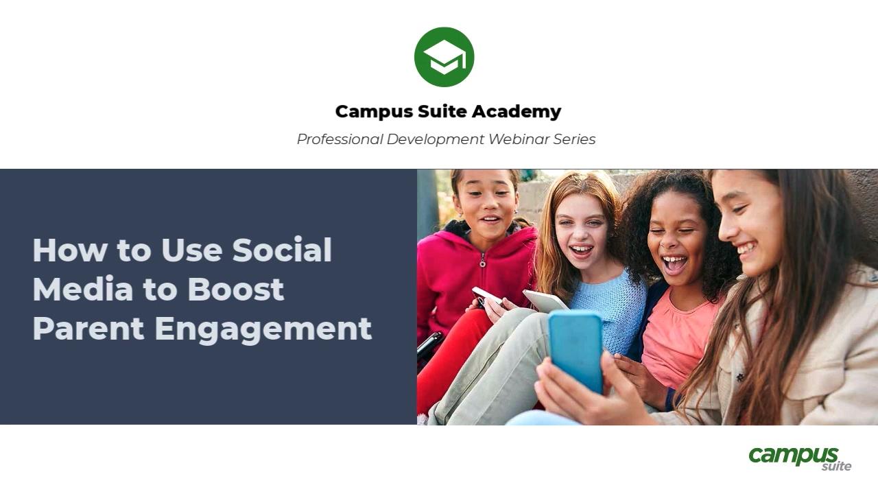 social-media-2021-webinar-2