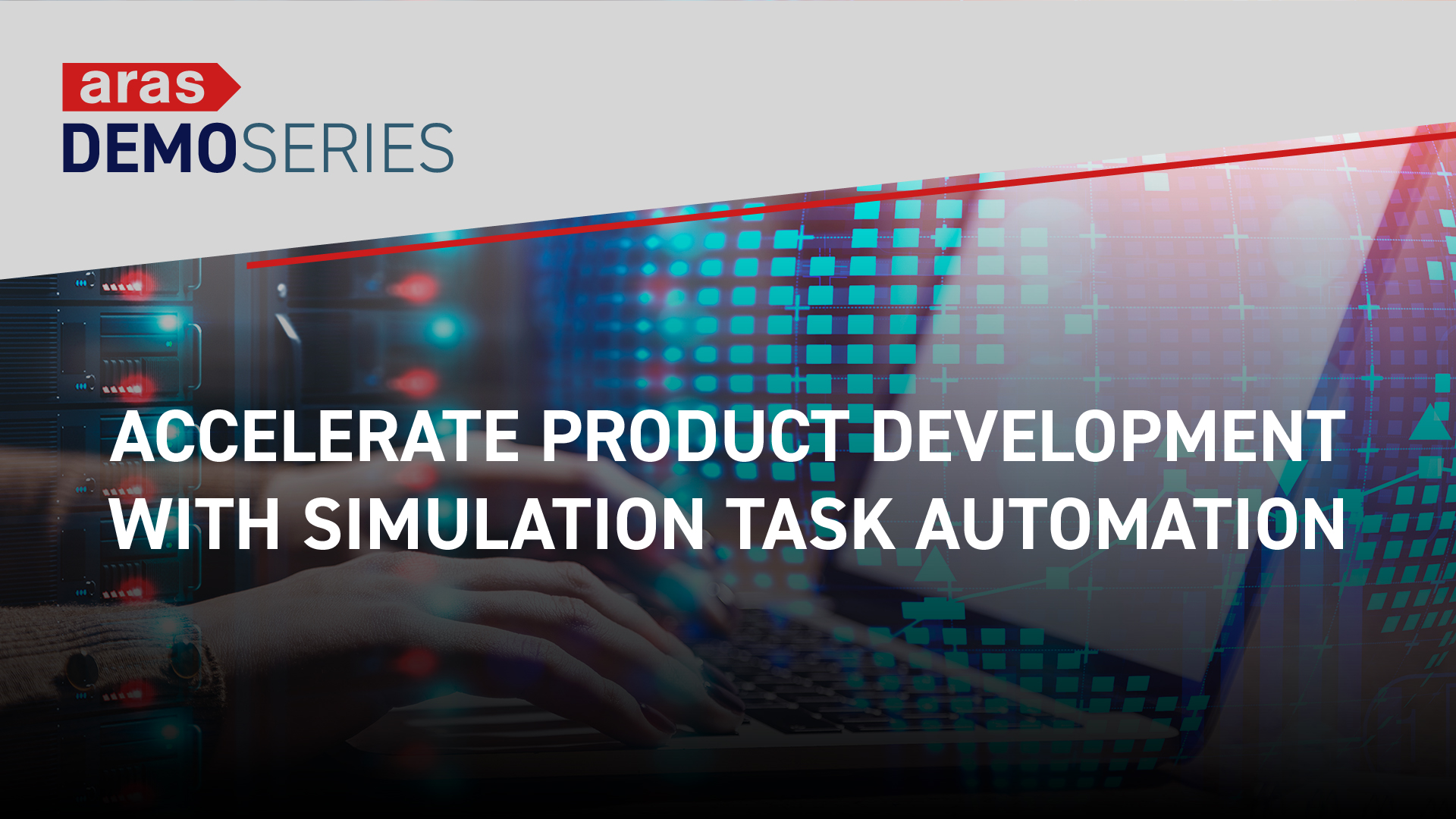 Simulation Task Automation