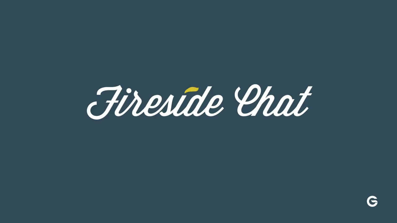 202109-fireside-chat-3
