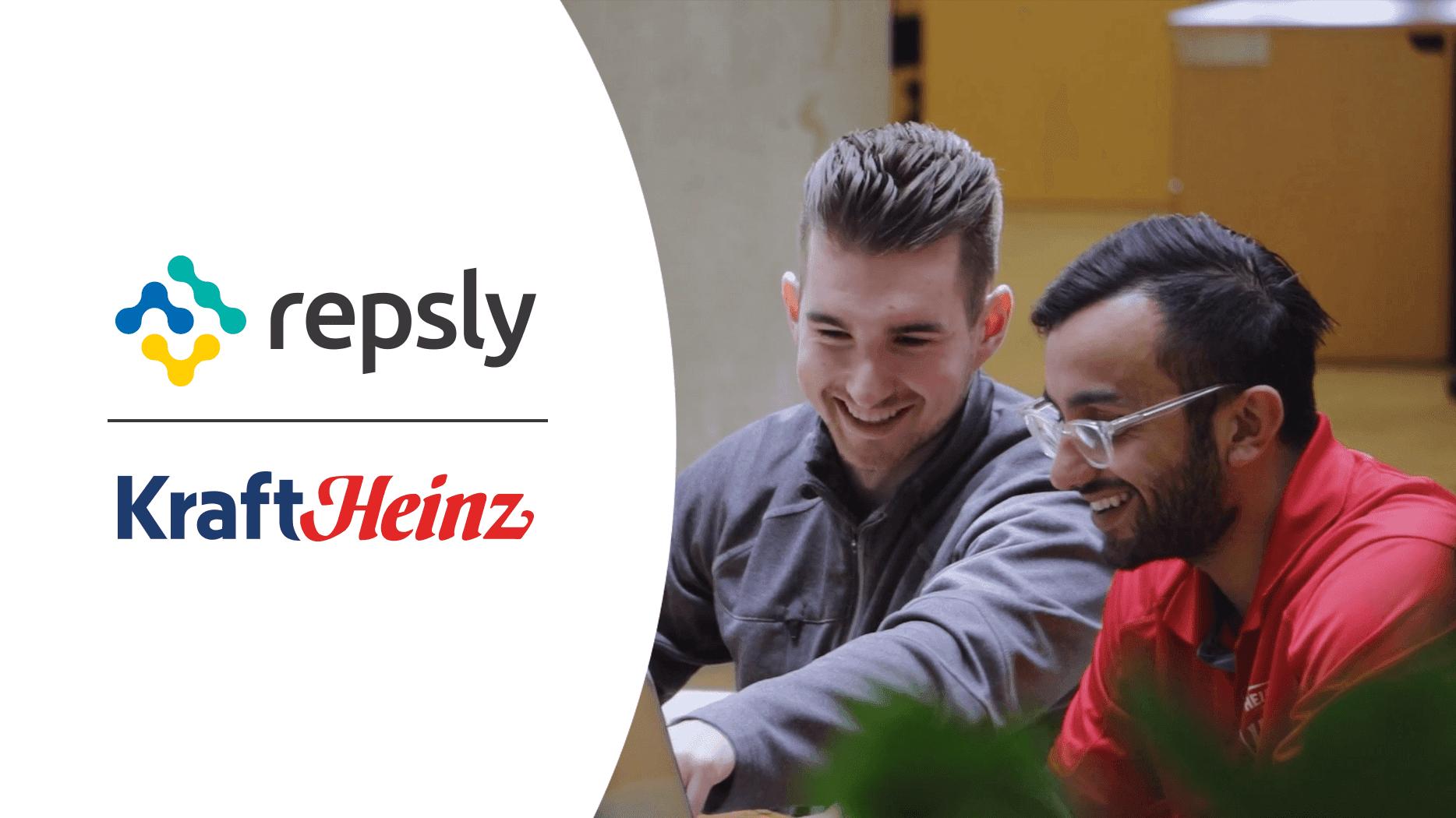 Kraft Heinz _ Repsly_1080p