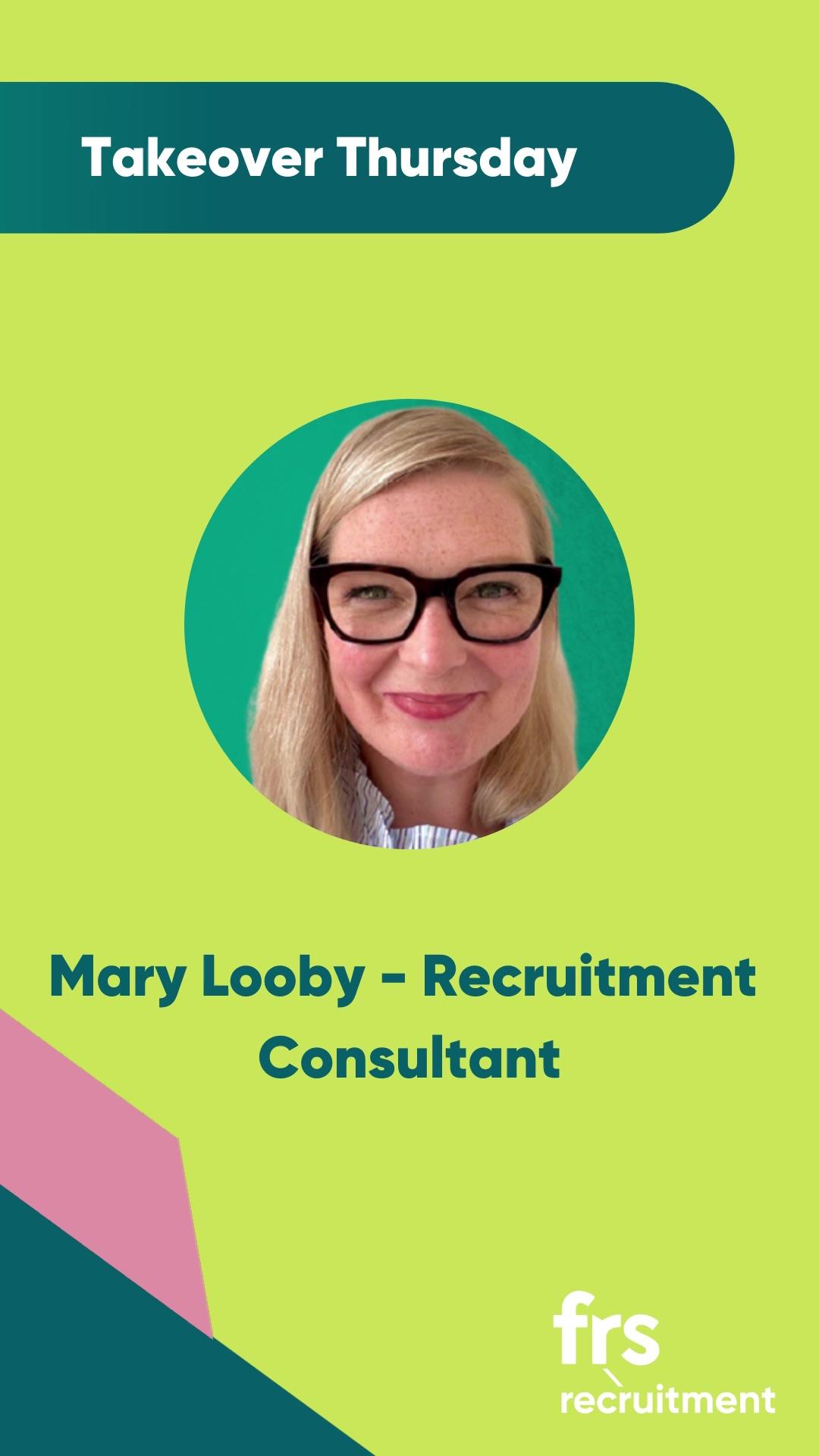 TT- Mary Looby (1)