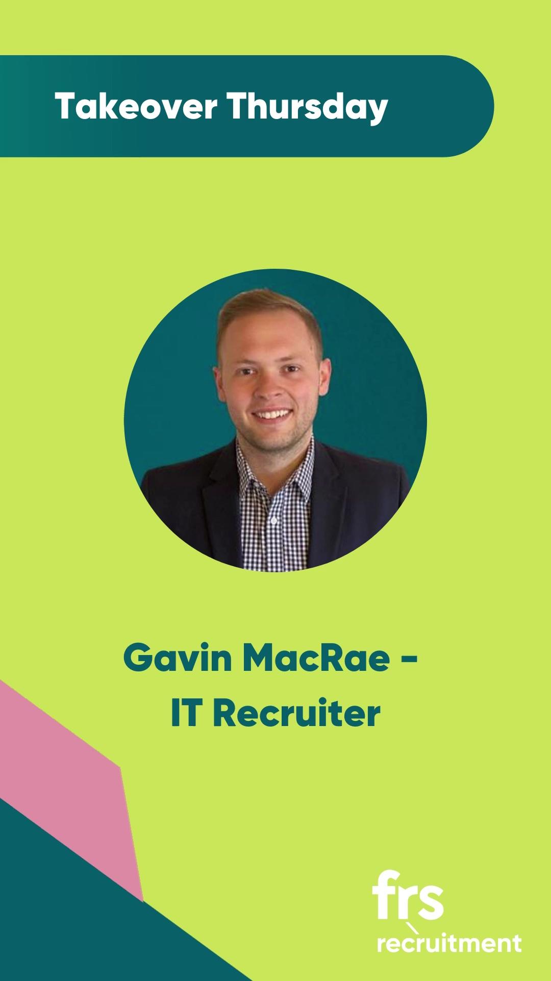 _TT-  Gavin MacRae