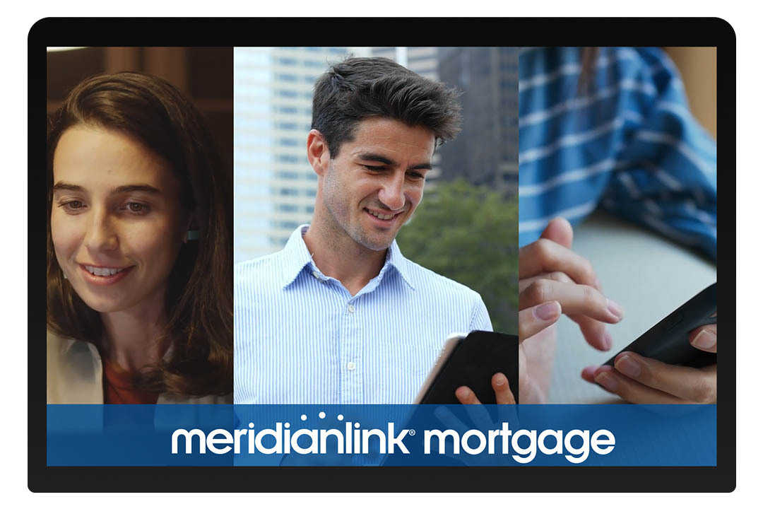 ML Mortgage - Your Next LOS Solution ( 90)