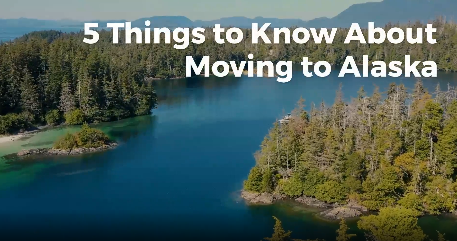 What_to_Know_Before_Moving_to_Alaska