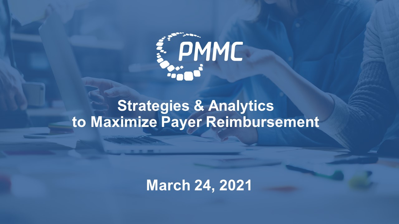 Webinar Trailer_Contract Modeling Analytics_March 2021