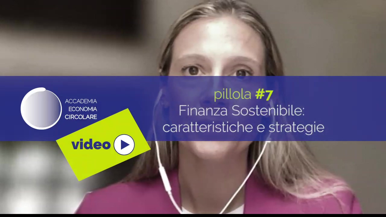 AEC_VPFinanzaSostenibile 1.2