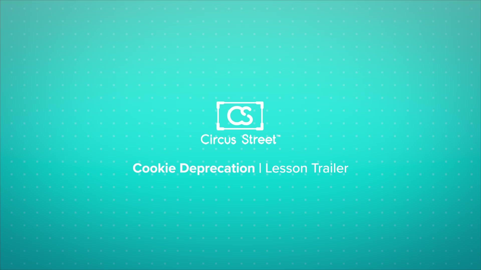 Cookie Deprecation Trailer