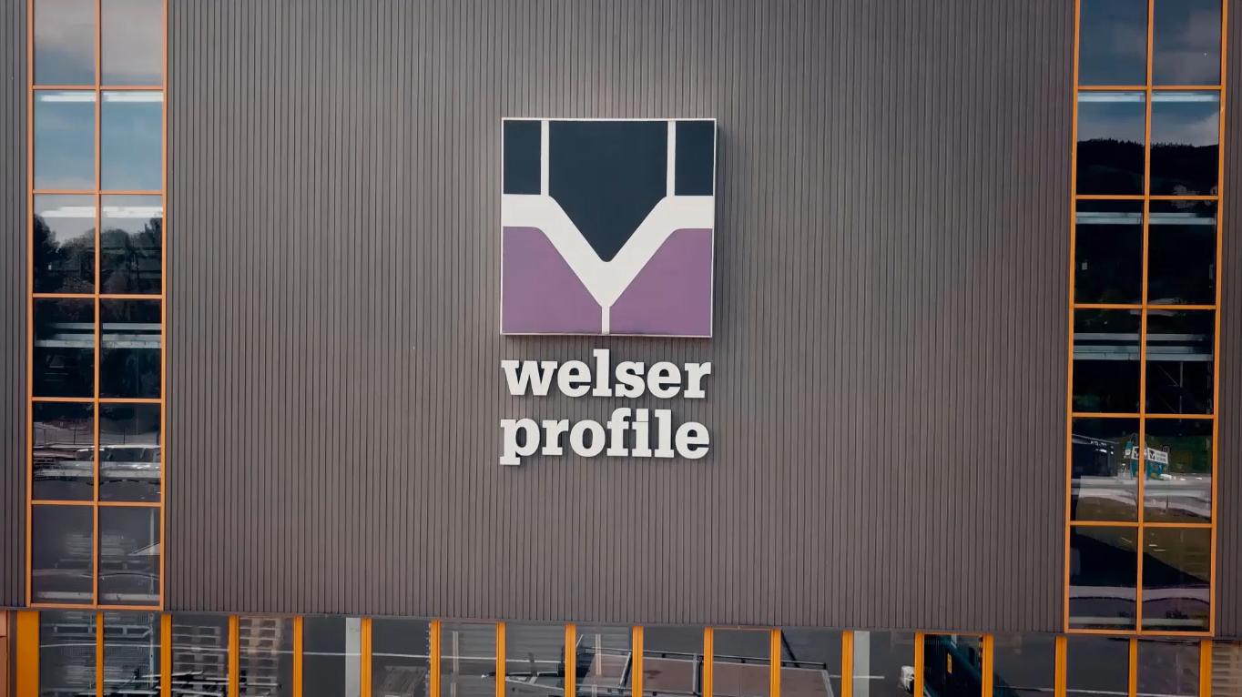 welser_video_teaser_final