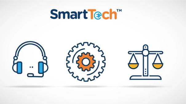 smarttech-video