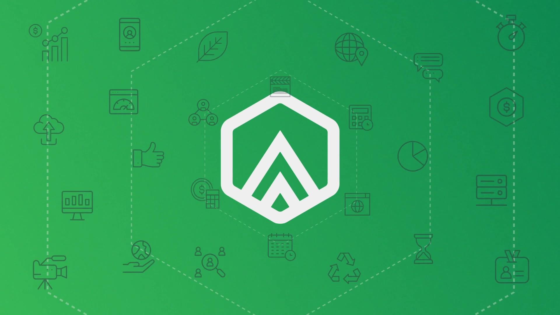 GreenSlate Demo   Canada Version   v4