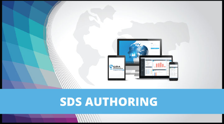 SDS on Demand Promo Video