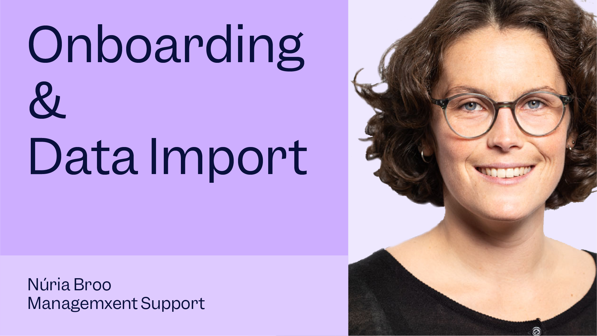Scilife-Onboarding-and-Data-Import-Nuria