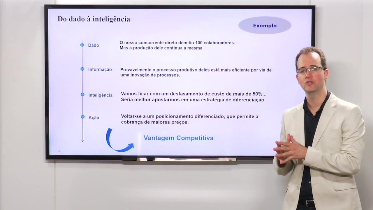 Trecho Aula - Business Intelligence - Fernando Ruiz