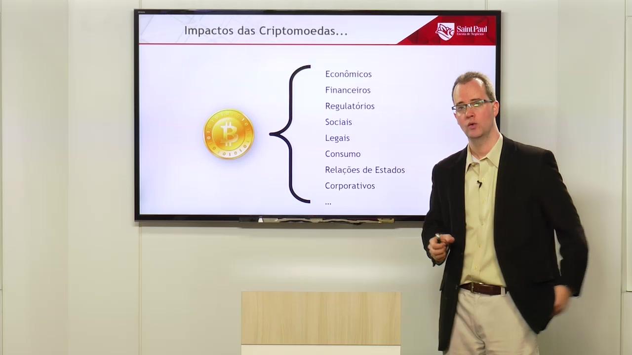 Trecho Aula Criptomoedas - Fernando Ruiz