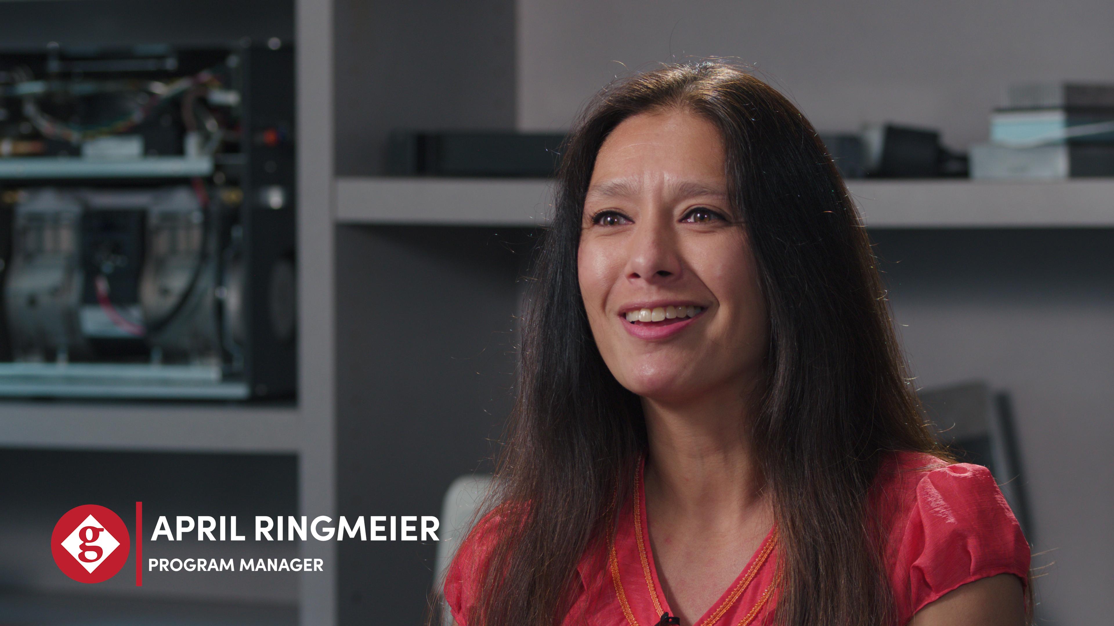 Meet_April_Ringmeier
