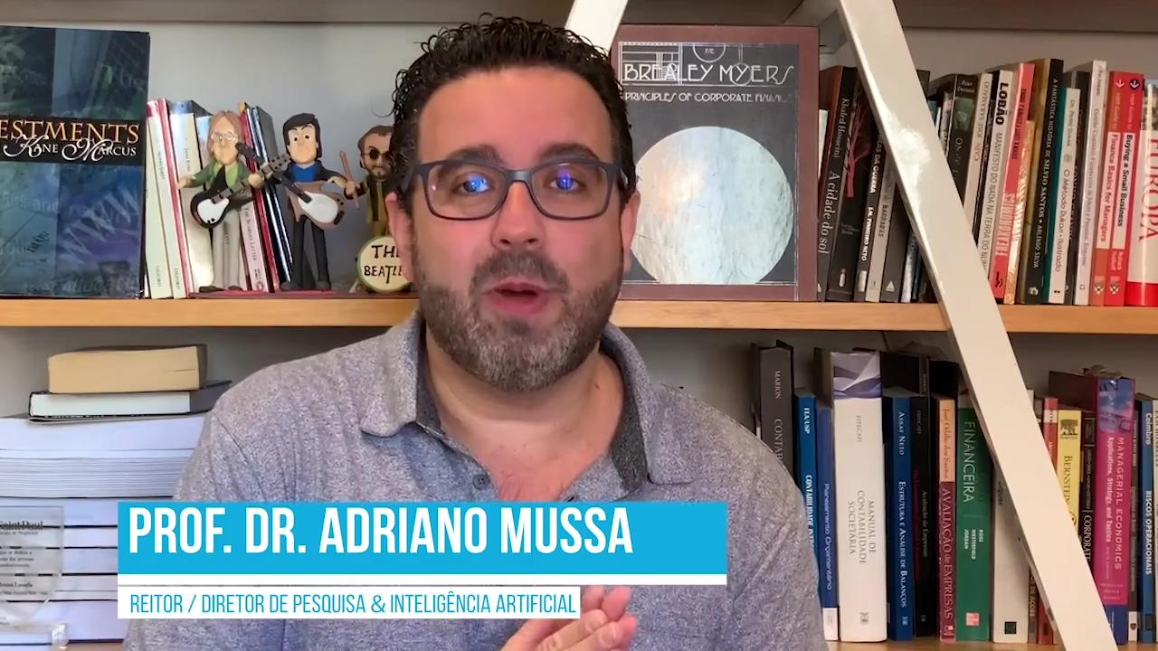 Finanças Corporativas Gestao do Capital de Grio - Adriano Mussa-1