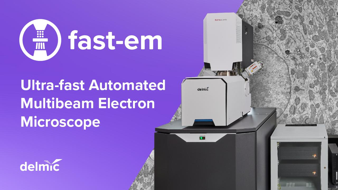 Fast-EM full length product video 202107