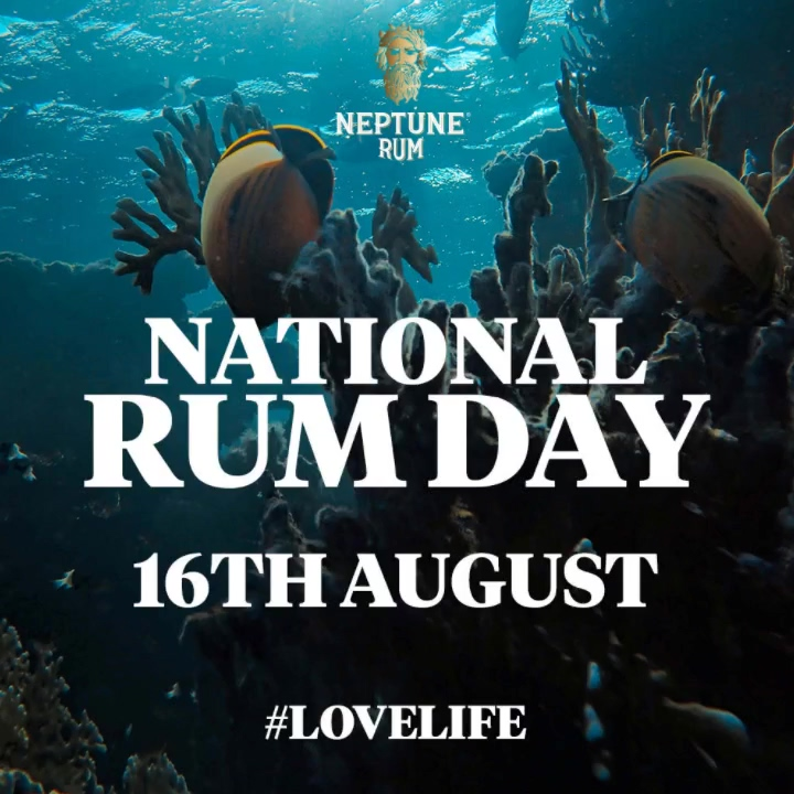 National_Rum_Day_AUG_21
