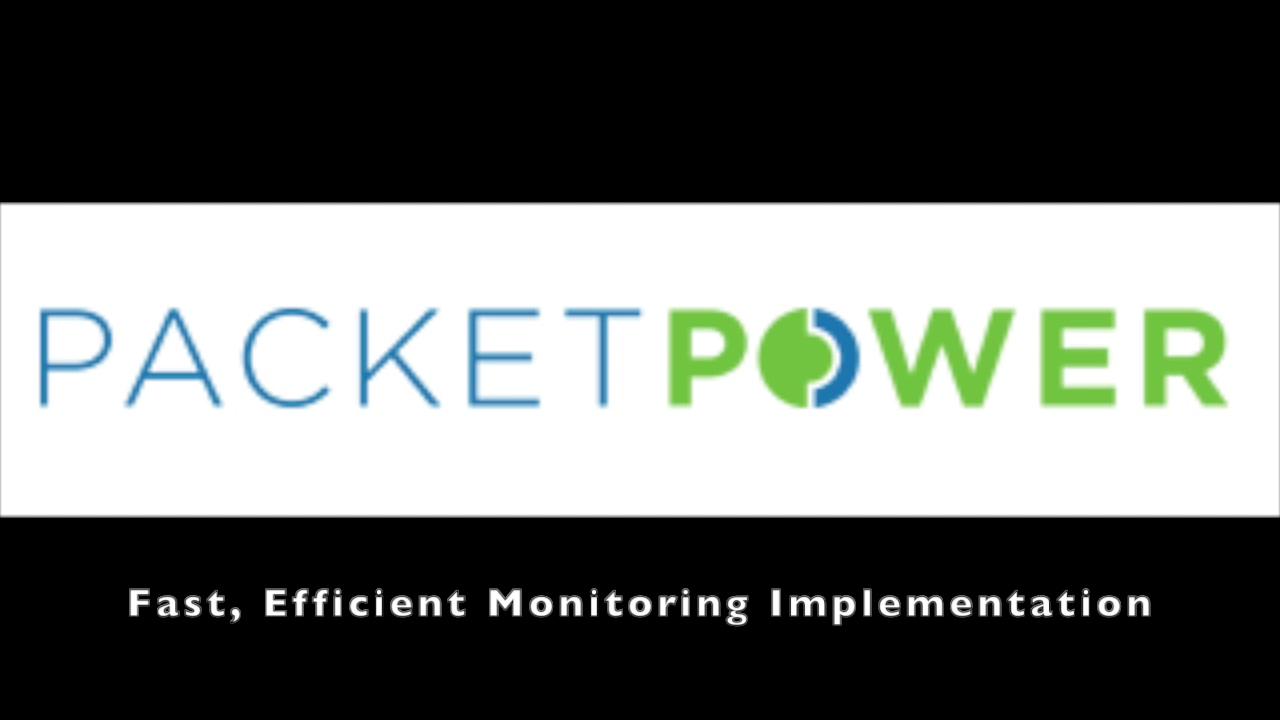 Packet Power-Monitoring-Made-to-Mesaure-blog