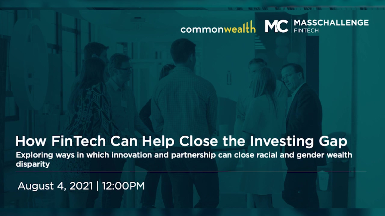 How FinTech Can Help Close the Investing Gap_Edited