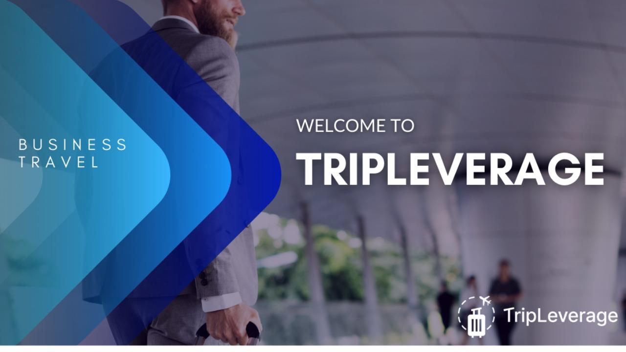 TripLeverage ILO Explanation video (full)-1