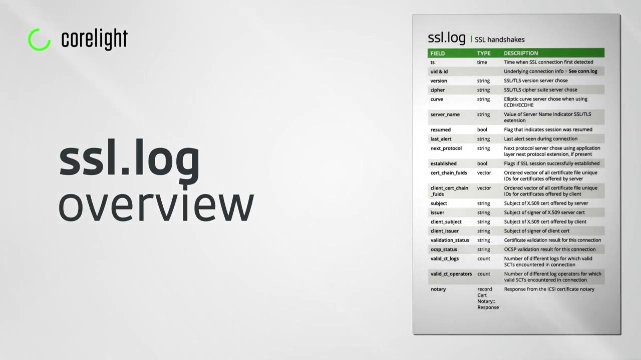 vid-zeek-ssl-log-overview