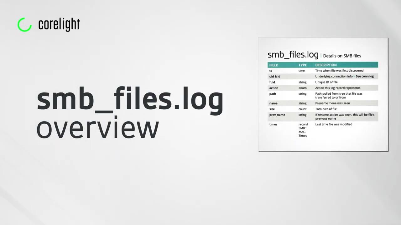 vid-zeek-smb-files-log-overview