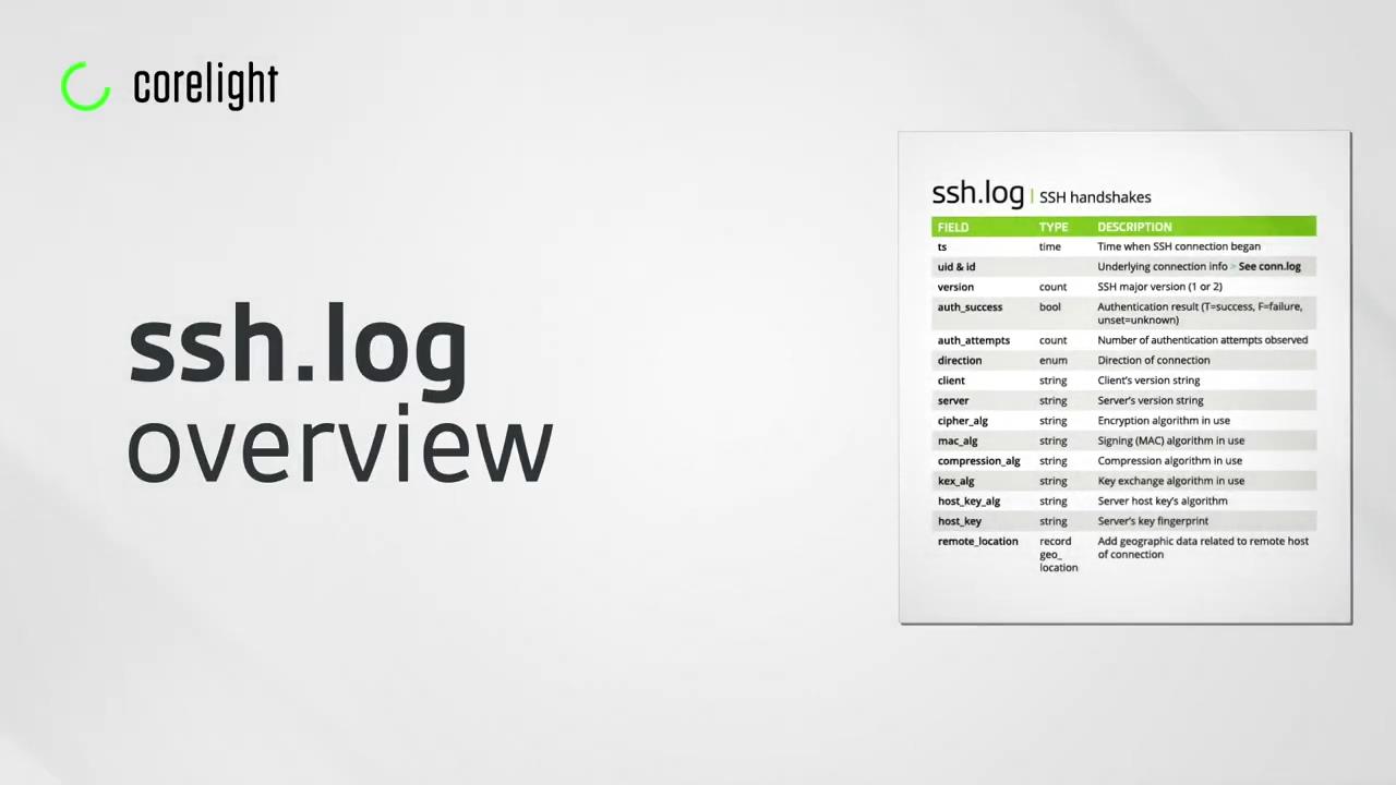 vid-zeek-ssh-log-overview
