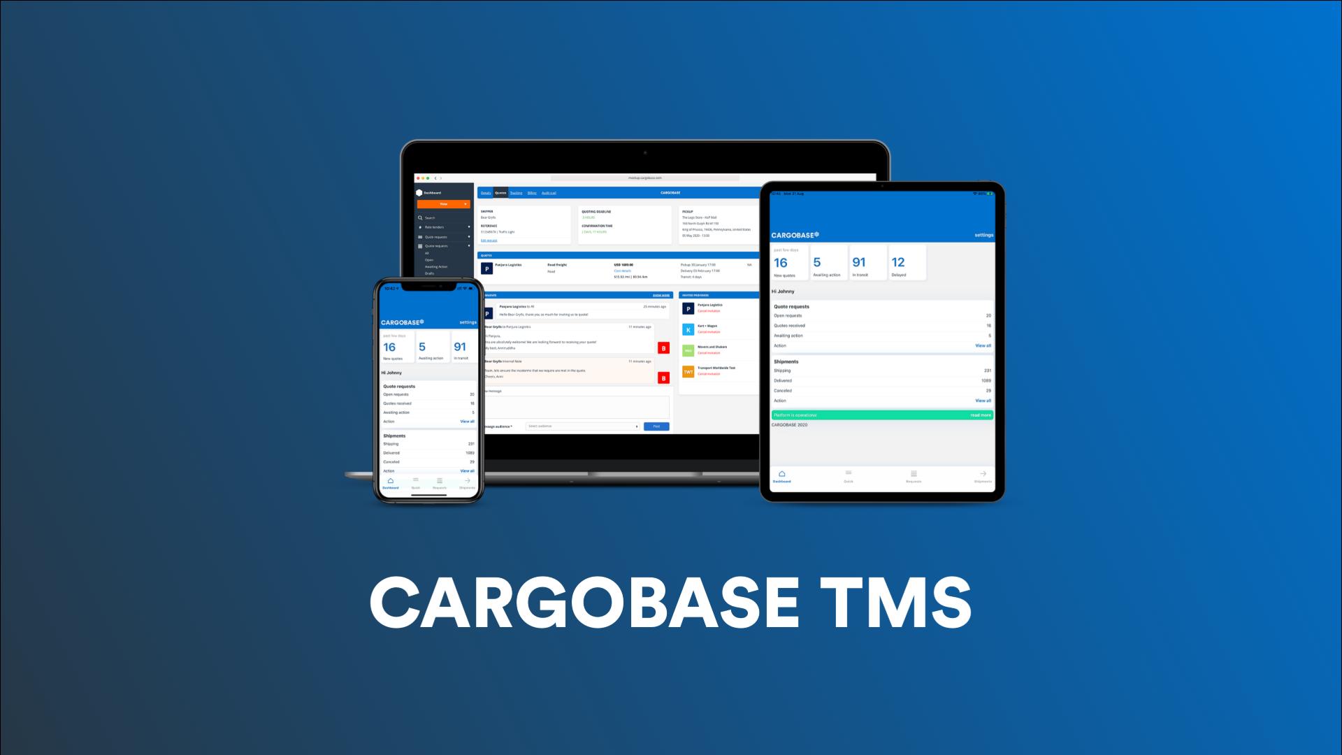 Cargobase Intro Video Final Super Compressed