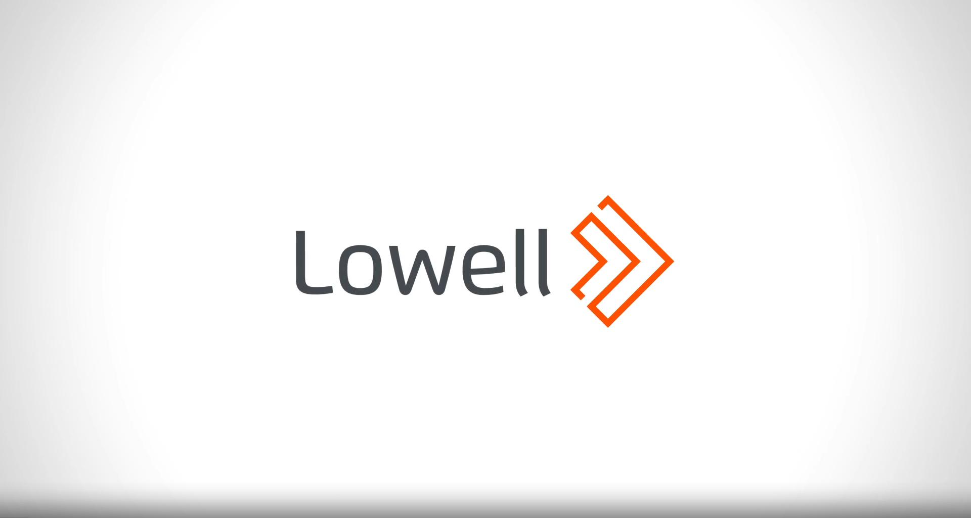 Meet our new app   Lowell