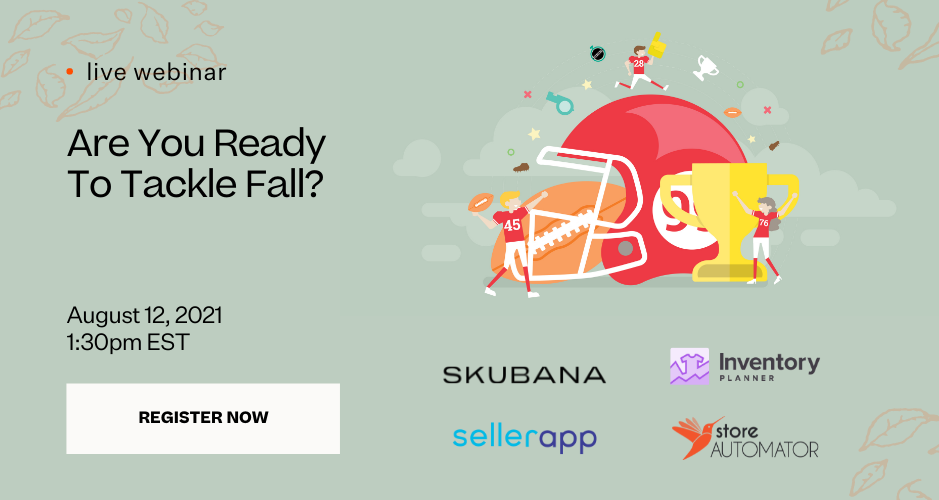 back-to-fall-for-marketplace-sellers-replay-2021-08-12