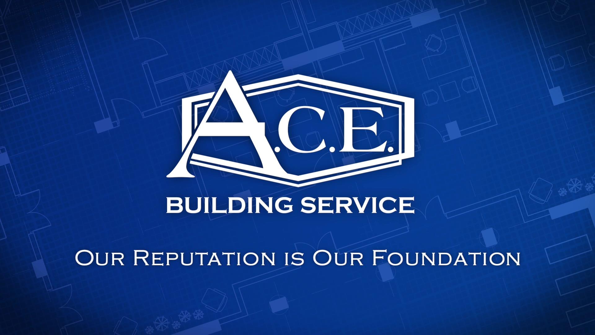 ACE_2021-Sales-Short_1080HD