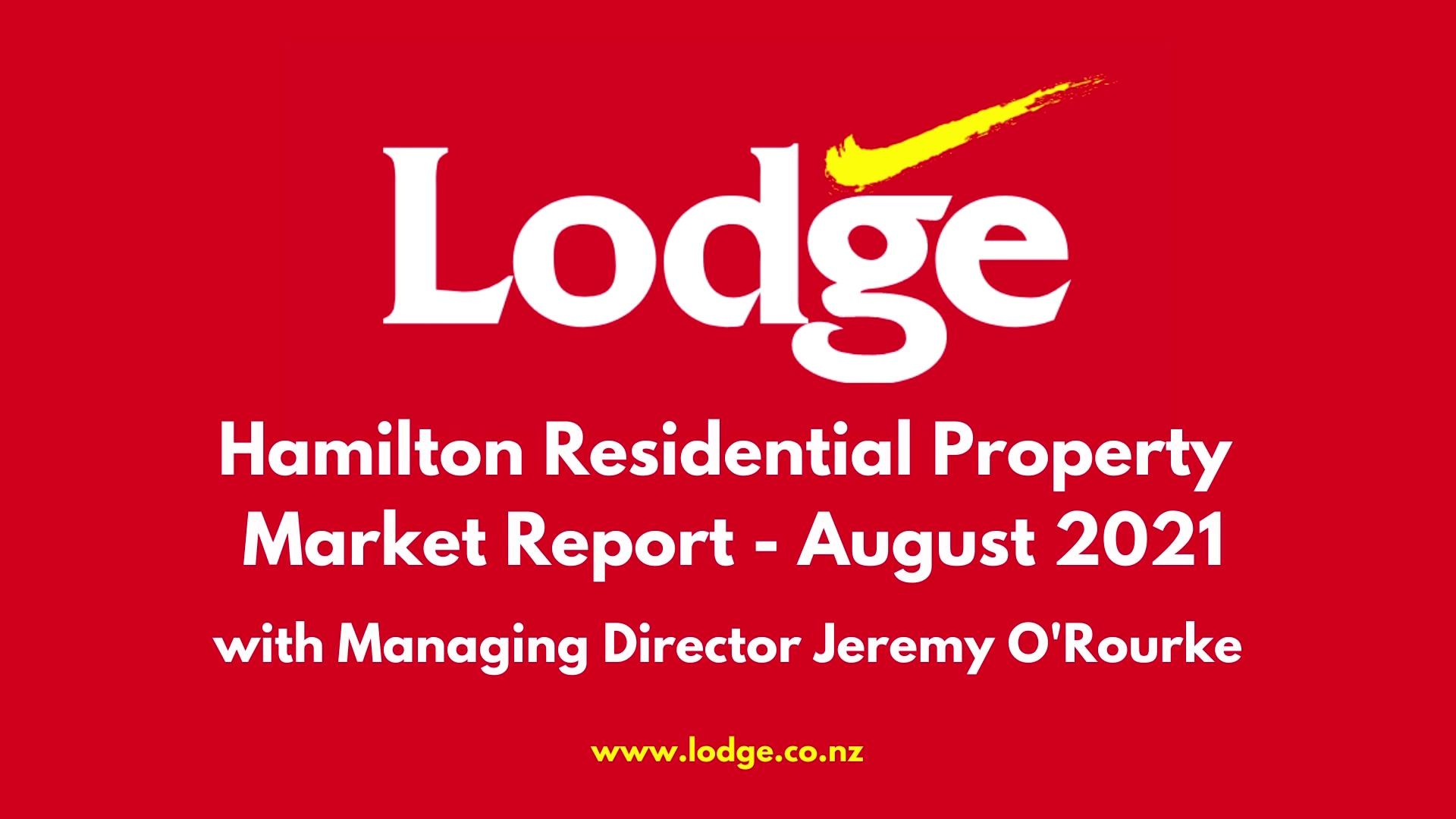 Lodge market report Aug video v1