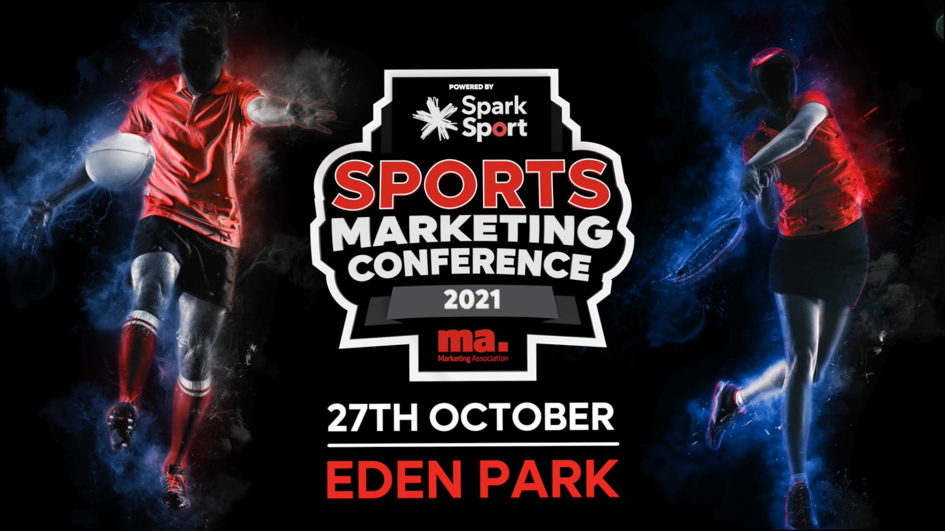 SportsMarketing Conference