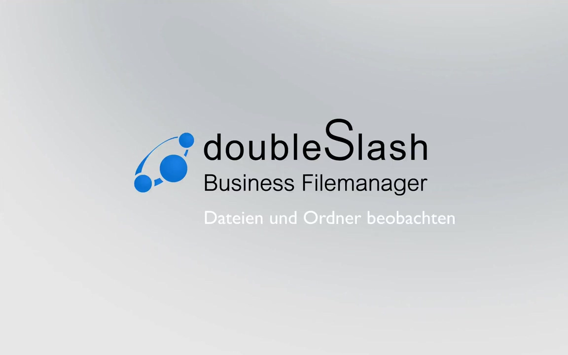 Business Filemanager Watch Plugin_ Dateien und Ordner im Überblick behalten und sicher austauschen