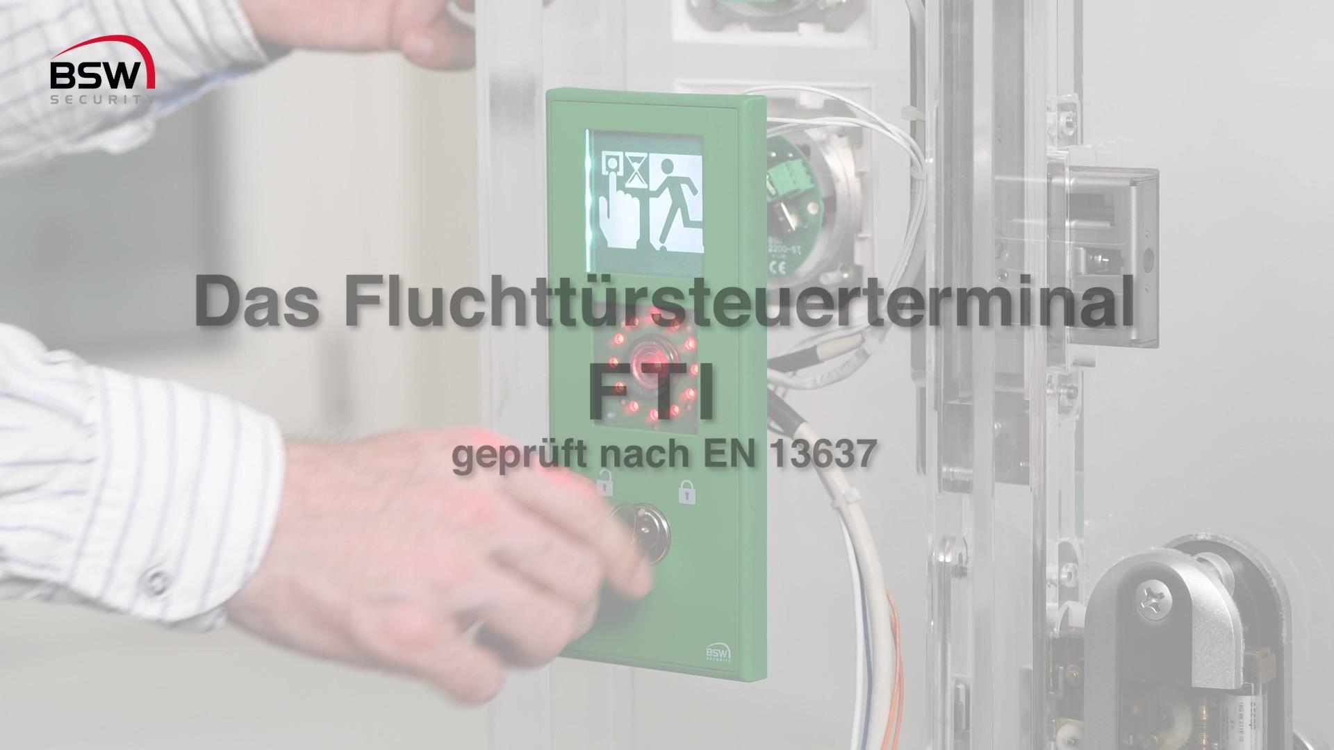 BSW-Video-FTI-t0-t1-Vorstellung