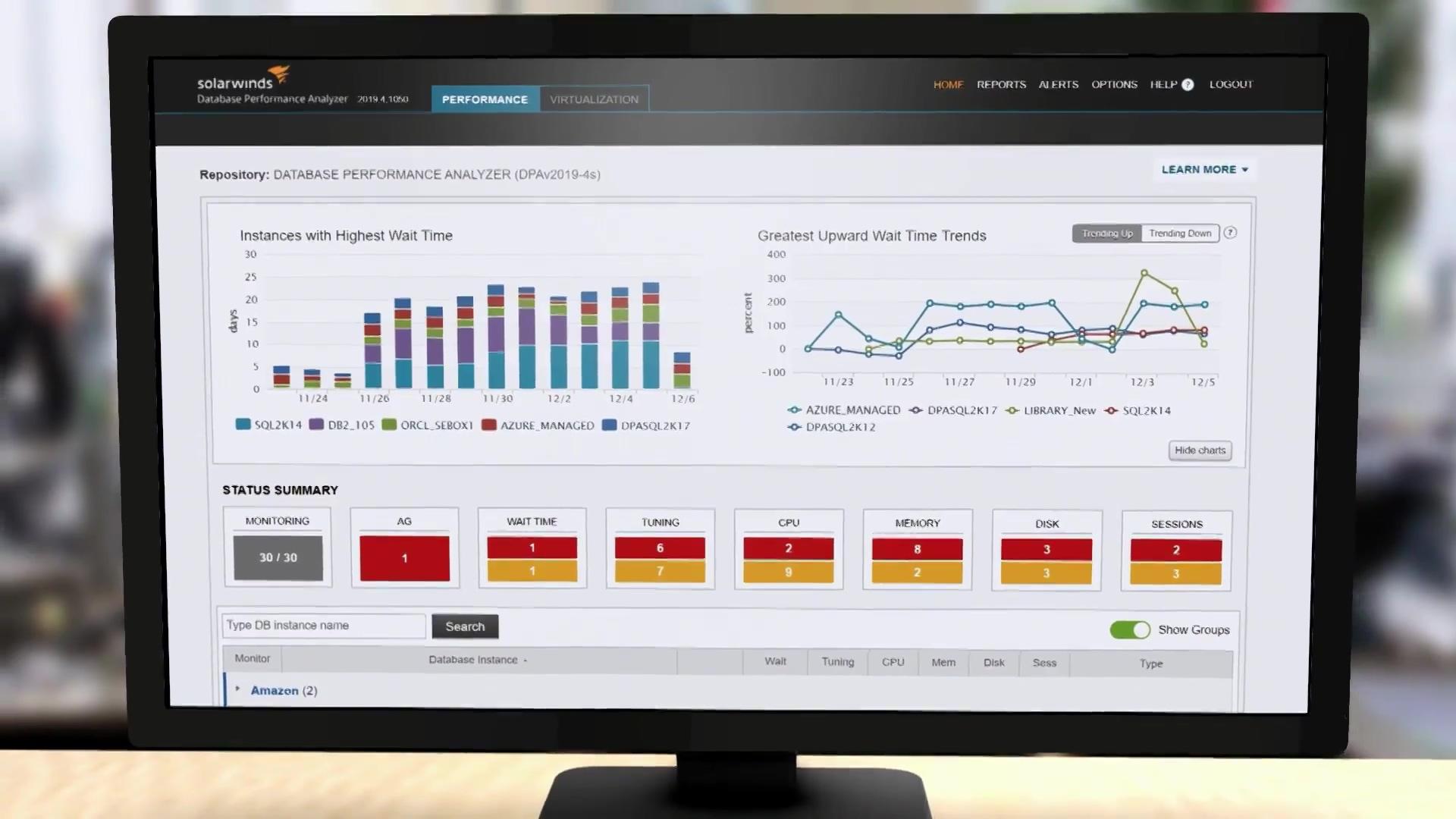 Database Performance Analyzer-sub (1)