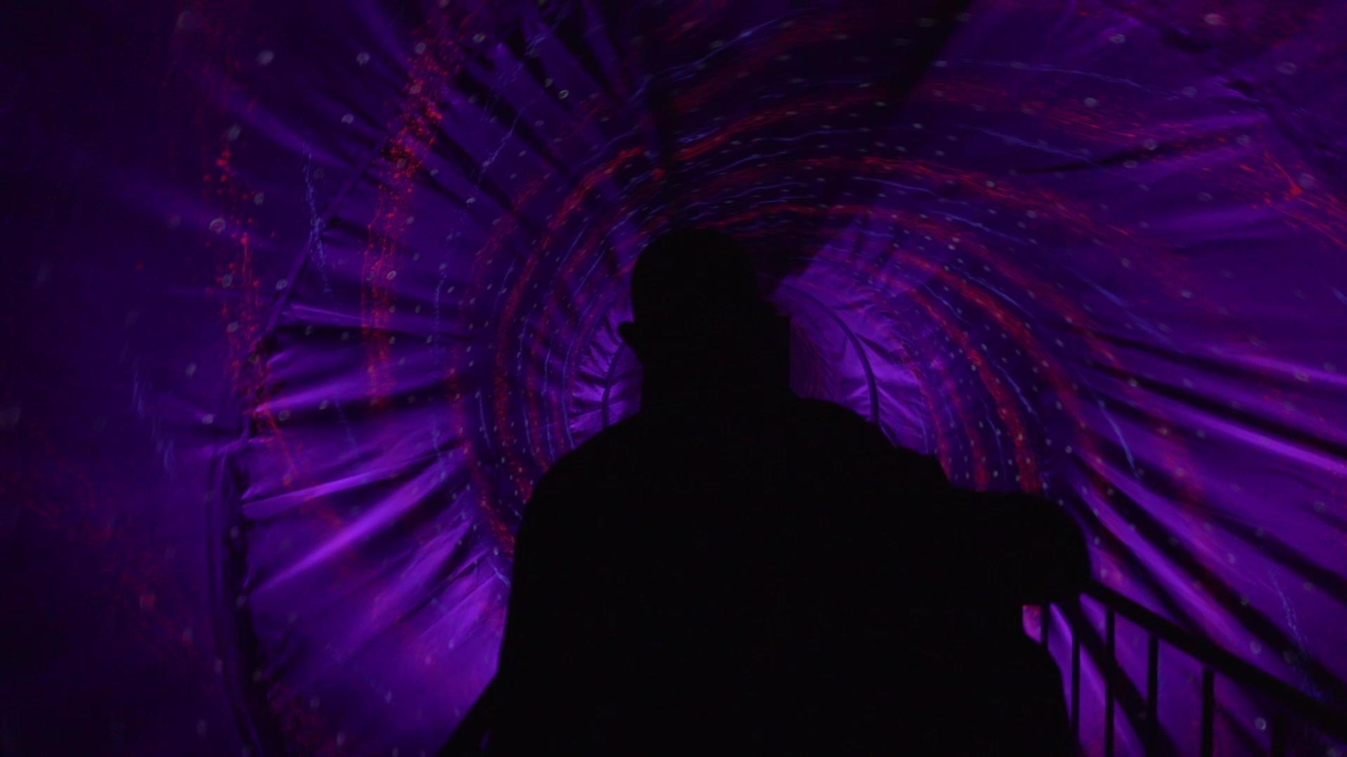 ChronicPalooza 21 Highligh video final