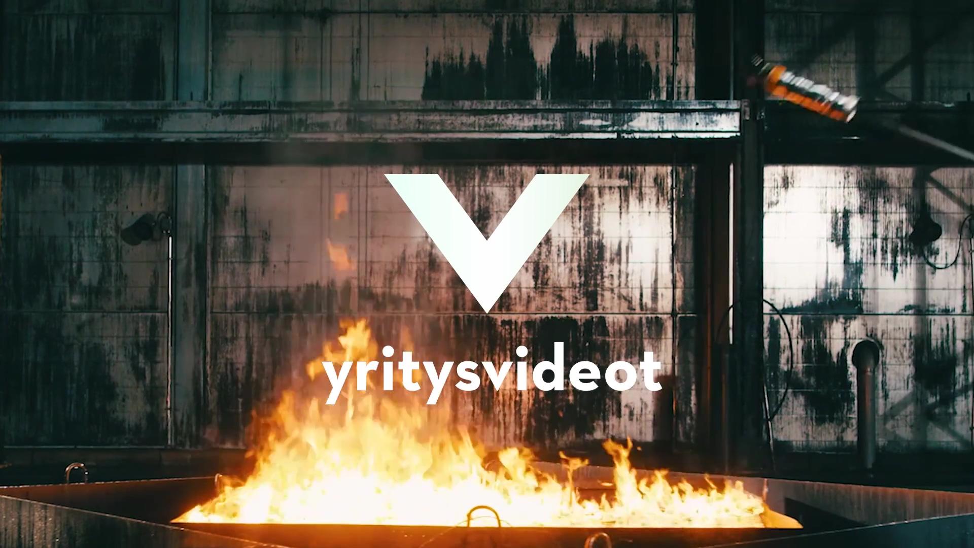 Yritysvideo_V3