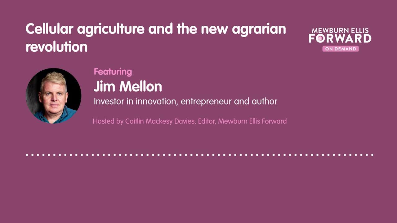 Jim Mellon Podcast v2