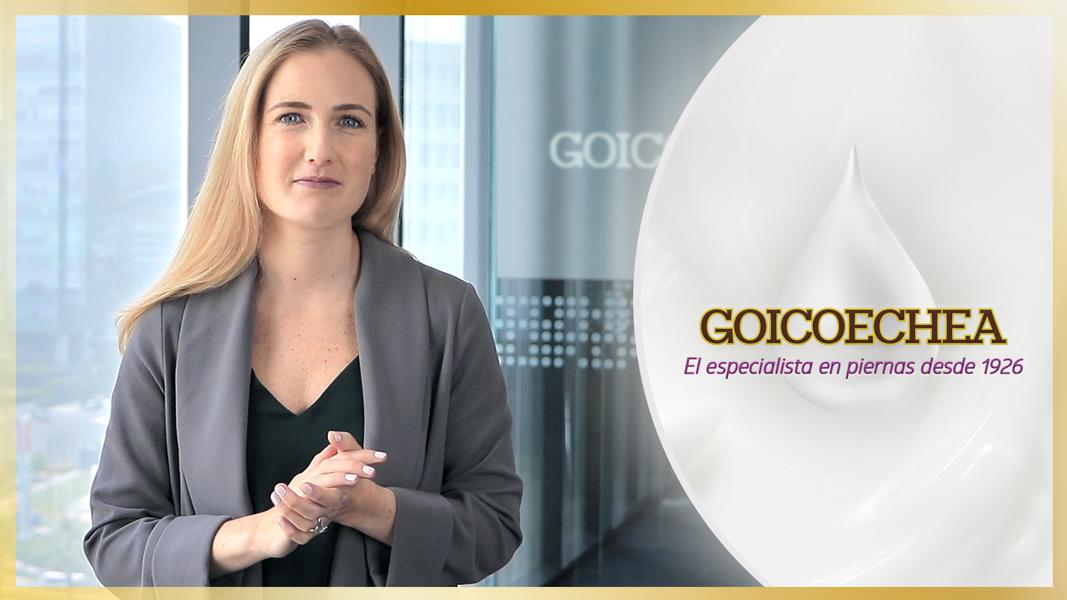 Goicoechea 8020 - V2_Sub