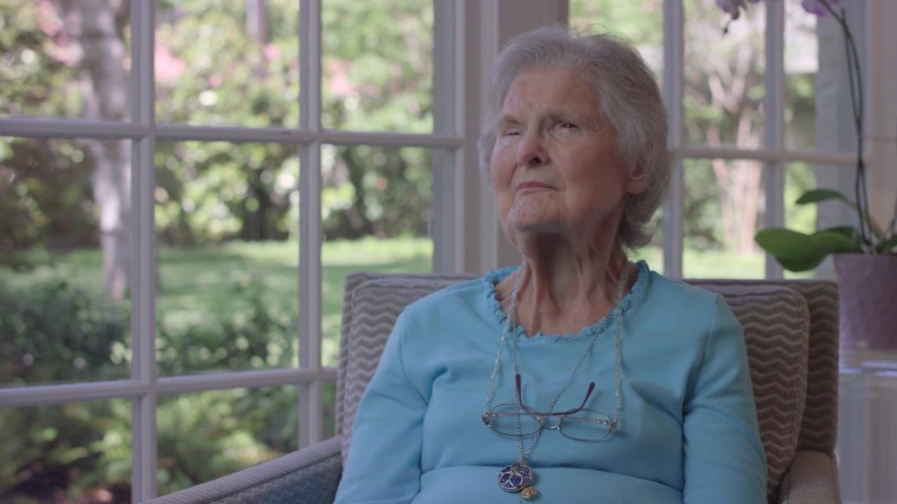 Beverly Hart Testimonial - Senderra Specialty Pharmacy - New Psoriatic Arthritis Drugs-720p